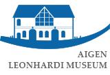 Leonhardimuseum Aigen a. Inn